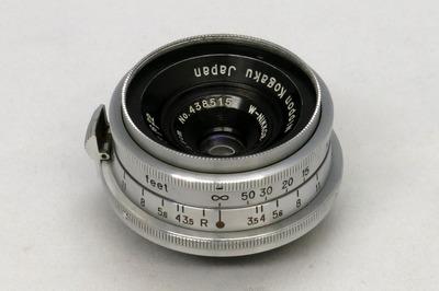 nikon_w-nikkor_35mm_a