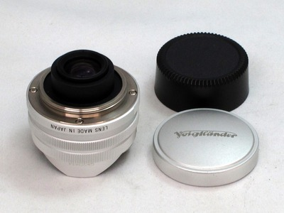 voigtlander_super_wide-heliar_15mm_aspherical_b