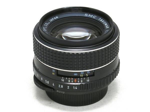 pentax_smc-takumar_50mm_m42_a
