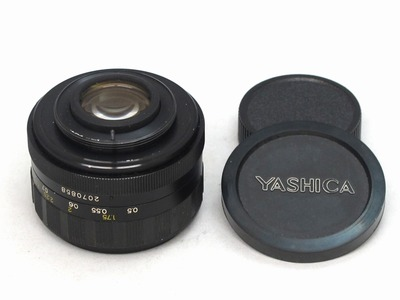 yashica_yashinon-ds_50mm_b