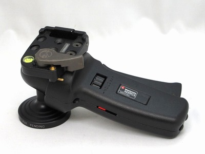 manfrotto_322rc2_a
