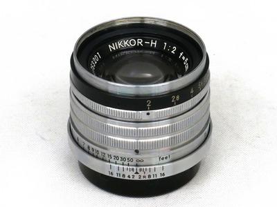 nikon_nikkor-h_50mm_a