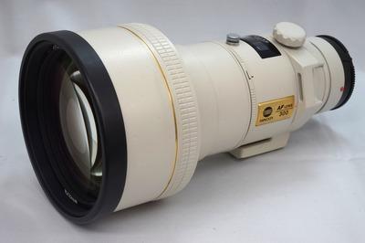 MINOLTA_300mmf28
