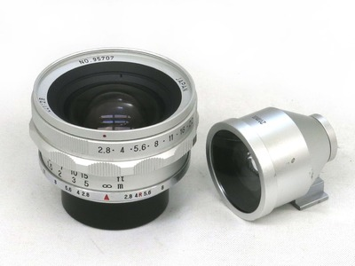 avenon_super_wide_21mm_a