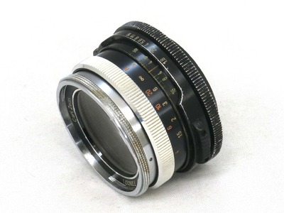 carl_zeiss_ultron_50mm_canon_eos_ef_c