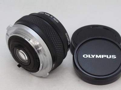 olympus_om_18mm_b