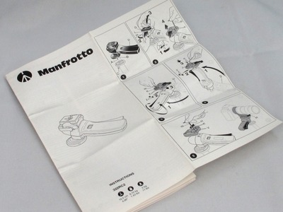 manfrotto_322rc2_c