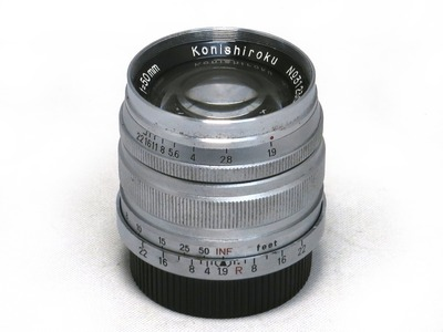 konica_hexanon_50mm_l39_a