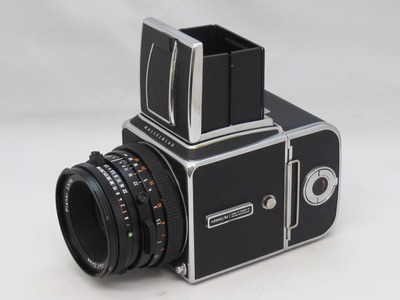 hasselblad_500cm_a