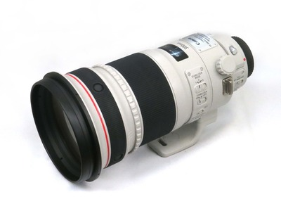 canon_ef_300mm_l_is_ii_usm_a