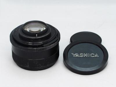 yashica_yashinon-dx_50mm_b