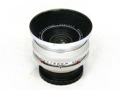 schneider_retina-curtagon_28mm_deckel_a