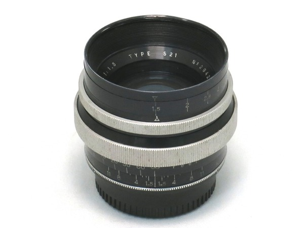 angenieux_50mm_type-s21_m42_a