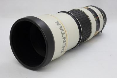 PENTAX_SMC-F★300mm_ED_b