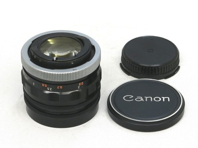 canon_super-canomatic_r_58mm_b