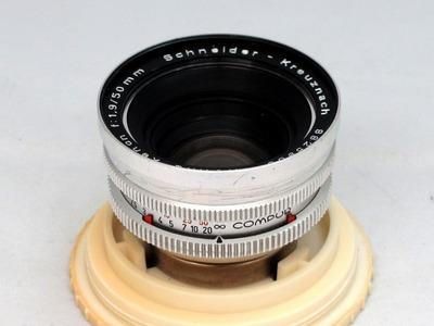 schneider_retina-xenon_50mm_deckel_01