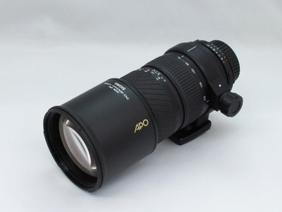 sigma_mf_70-210mm_apo_a