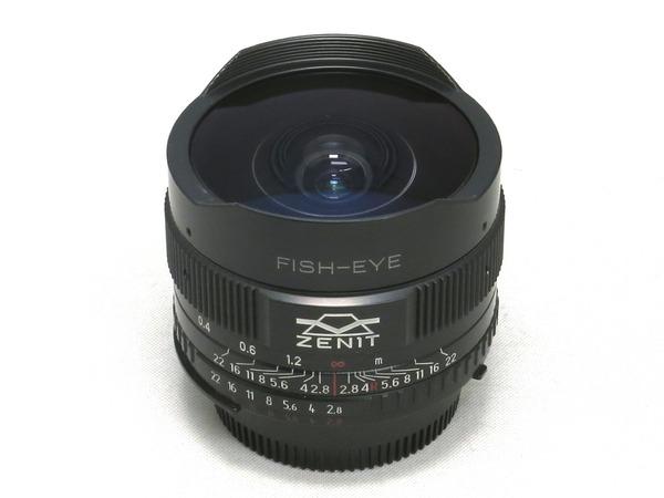 mc_zenitar-n_16mm_fish-eye_a