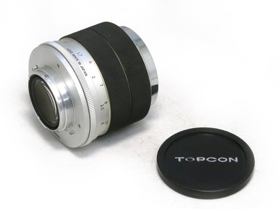 topcon_re_topcor_100mm_b