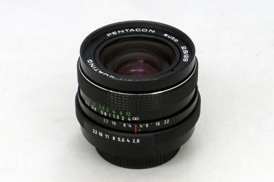 pentacon_auto_29mm_m42_a