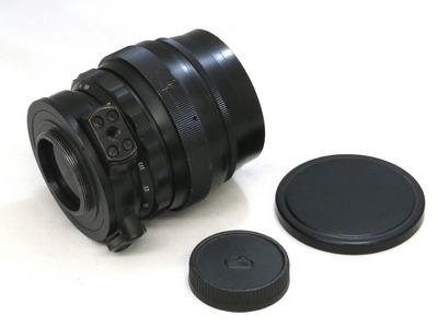 helios-40-2_85mm_m42_b