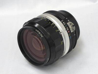 nikon_auto_nikkor-oc_35mm_a