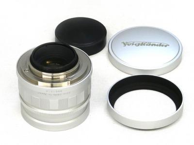 voigtlander_ultron_35mm_aspherical_b