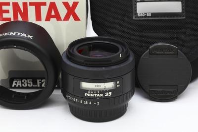 smc-fa_35mm