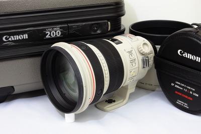 CanonEF200_2