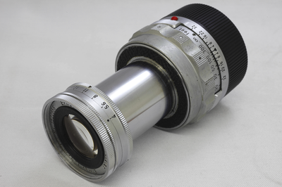 Leica_90mm_f4_沈胴_a