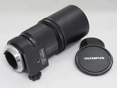 om_300mm_b
