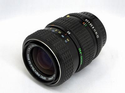 pentax_smc-m_40-80mm_a