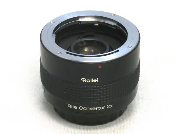 rollei_tele_converter_2x_qbm_a