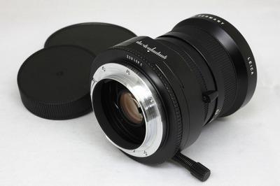 Leica_pc-super-angulon-r_28mm_b