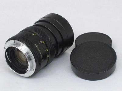 Leica_elmarit-R_90mm_b