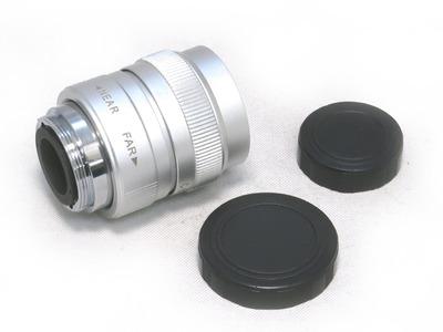 camdiox_tv_lens_25mm_cine_b