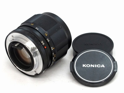konica_hexanon_ar_35mm_b