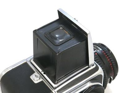 hasselblad_500c_planar_c_80mm_d