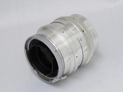 jupiter-9_85mm_contax_b