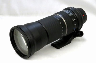 tamron_af_150-600mm_a011_a