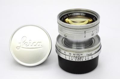 Leica_(L)_SUMMICRon_50mmf2_thorium