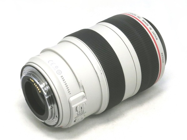 canon_ef_70-300mm_l_is_usm_02