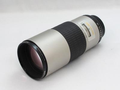 PENTAX_SMC-FA_300mm_ED_a