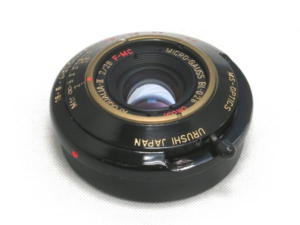 ms-optics_apoqualia_28mm_urushi_black_b
