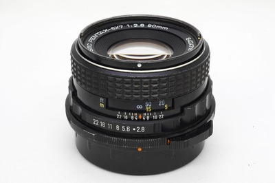 PENTAX_SMC-P_6x7_90mm