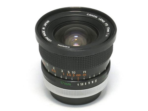 canon_fd_17mm_a