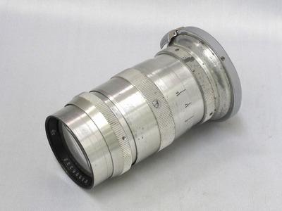 jupiter-11_135mm_d