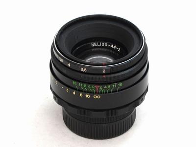 helios-44-2_58mm_m42_a