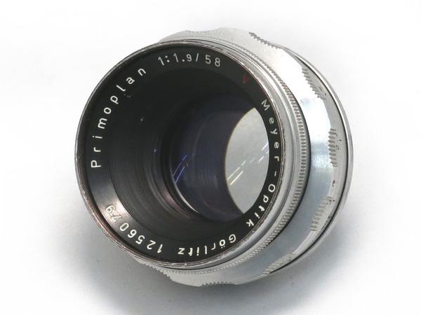 meyer_primoplan_v_58mm_exakta_03