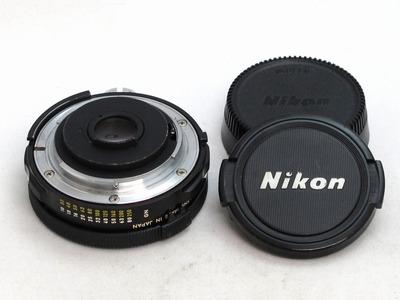 nikon_gn_auto_nikkor_45mm_b